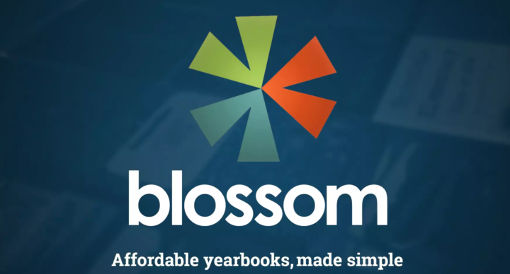 Order Your 2019-2020 Yearbooks