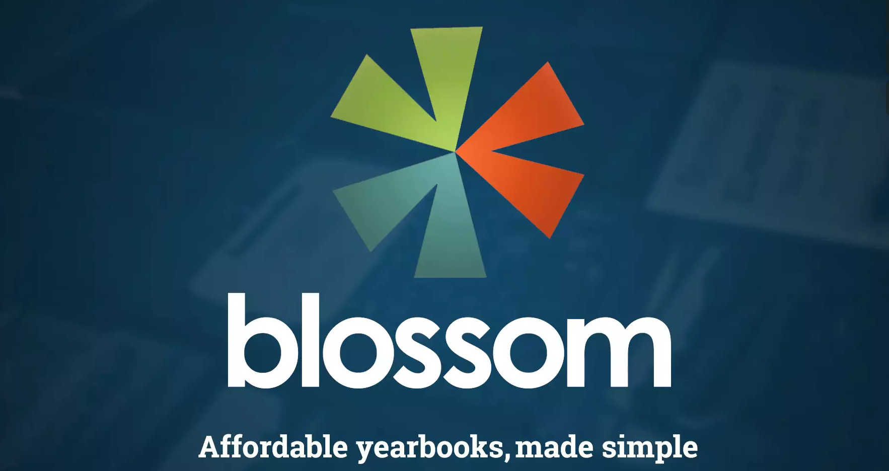 Order Your 2020-2021 Yearbooks