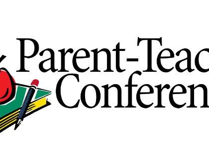Pick-a-Time Parent/Teacher Conference Scheduling