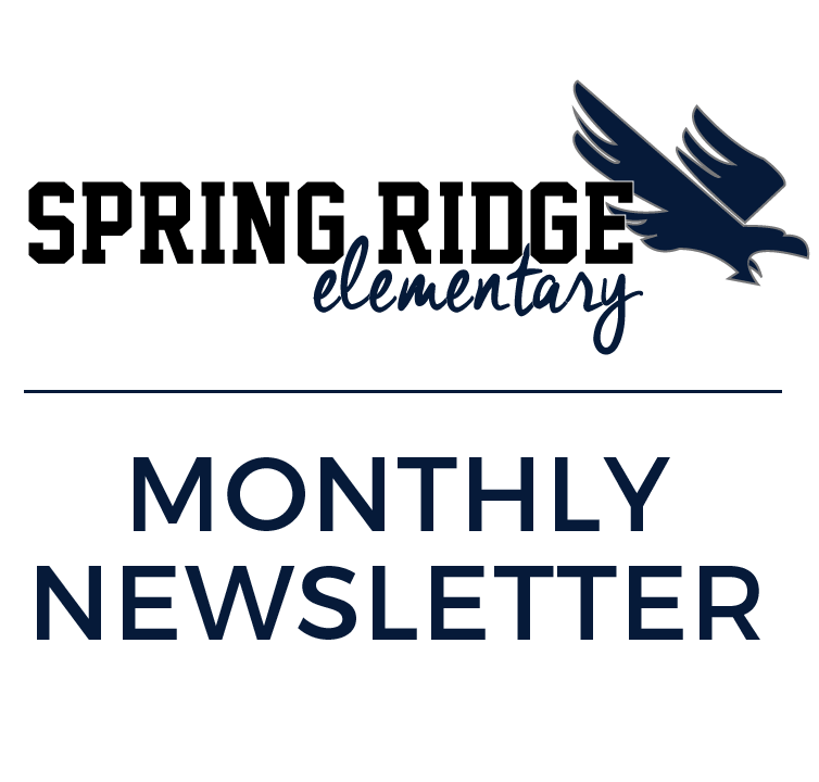 April 2020 Newsletter