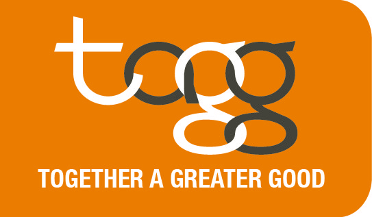 TAGG: An Easy Way to Donate to the Spring Ridge PTO!