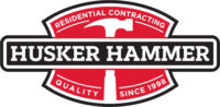 Husker Hammer Siding, Windows & Roofing