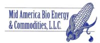 Mid America Bio Energy & Commodities, LLC