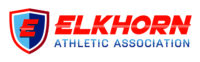 Elkhorn Athletic Association