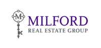 Milford Real Estate Group