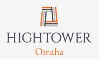 HighTower Omaha