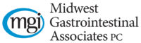 Midwest Gastrointestinal